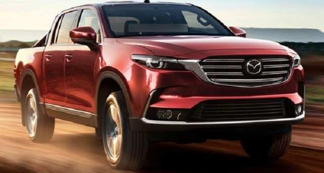 66 Great 2020 Mazda Truck Usa Reviews by 2020 Mazda Truck Usa