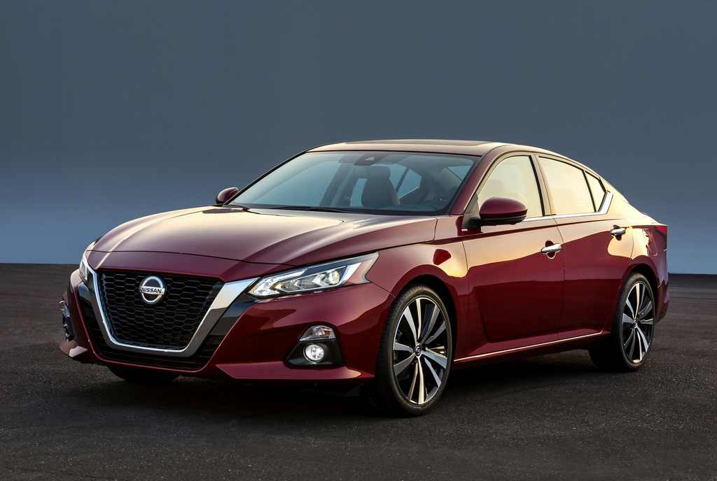 66 Great Nissan Sylphy 2020 Spy Shoot by Nissan Sylphy 2020