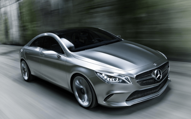 66 Great The New Mercedes C Class 2020 Photos by The New Mercedes C Class 2020