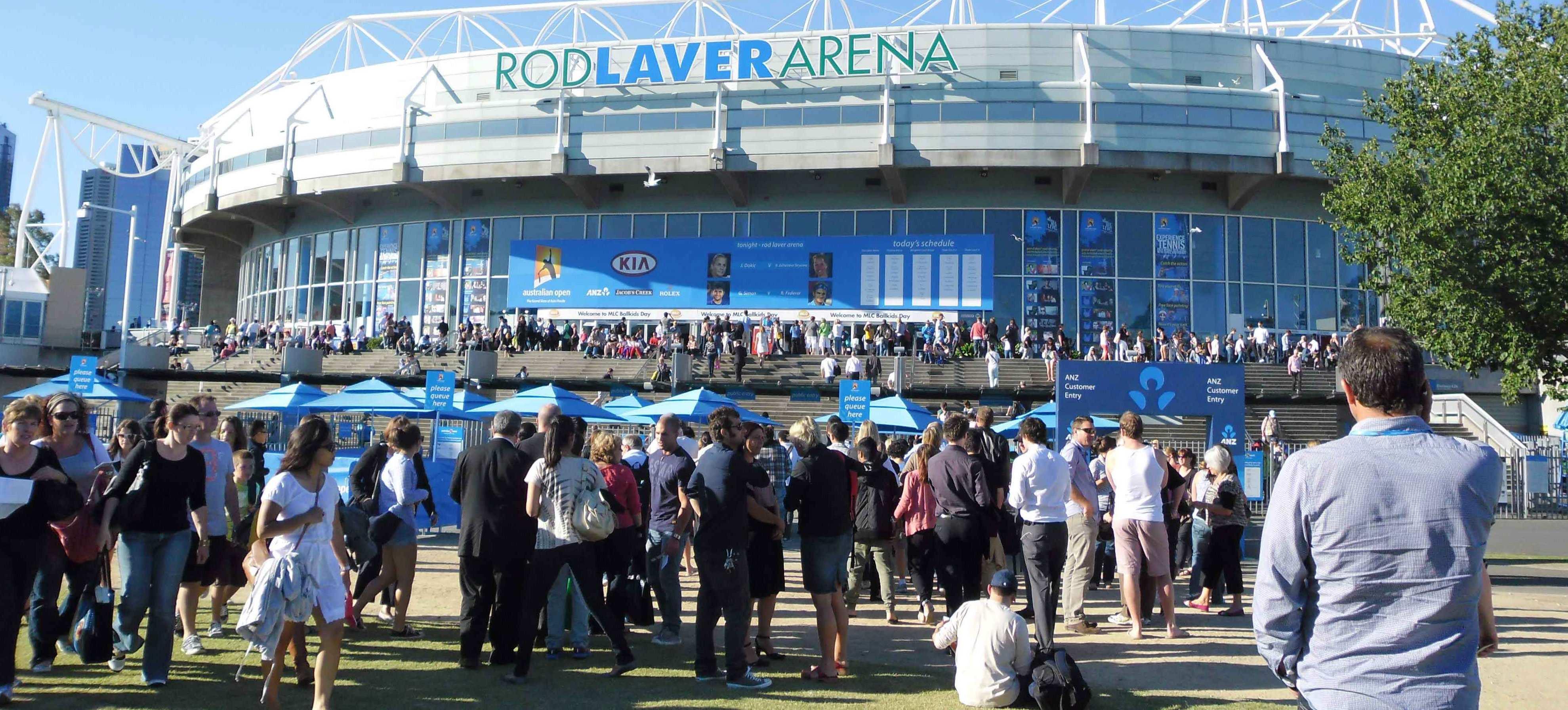 66 Great Volvo Tennis Open 2020 Speed Test with Volvo Tennis Open 2020