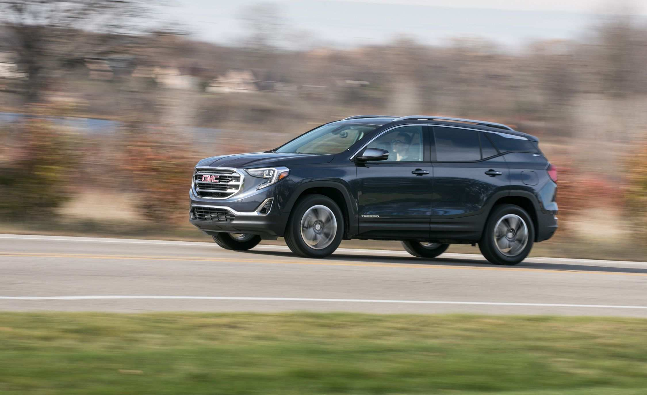 66 New 2020 BMW Terrain Gas Mileage New Review for 2020 BMW Terrain Gas Mileage
