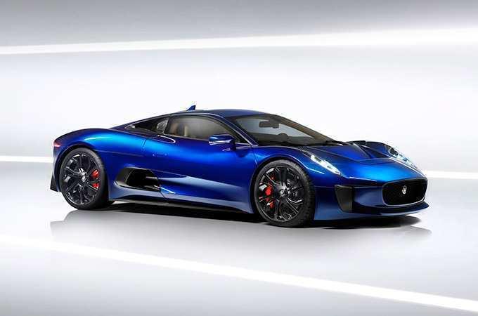 66 New Jaguar New Concepts 2020 Research New by Jaguar New Concepts 2020