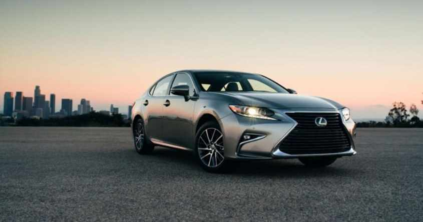 67 All New 2020 Lexus ES 350 Pictures by 2020 Lexus ES 350