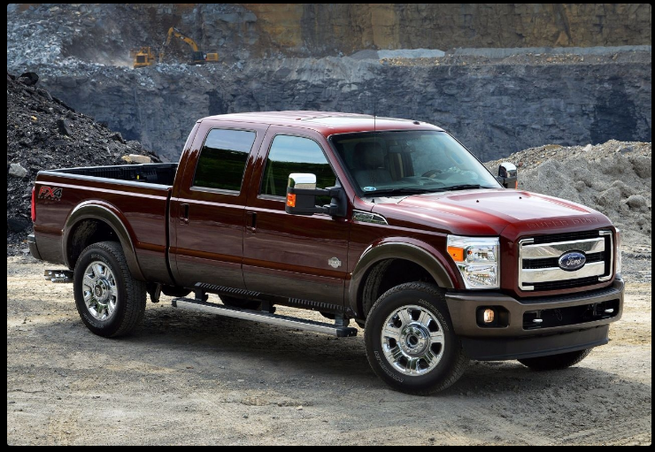67 Best Review 2020 Ford F250 Diesel Rumored Announced Concept with 2020 Ford F250 Diesel Rumored Announced