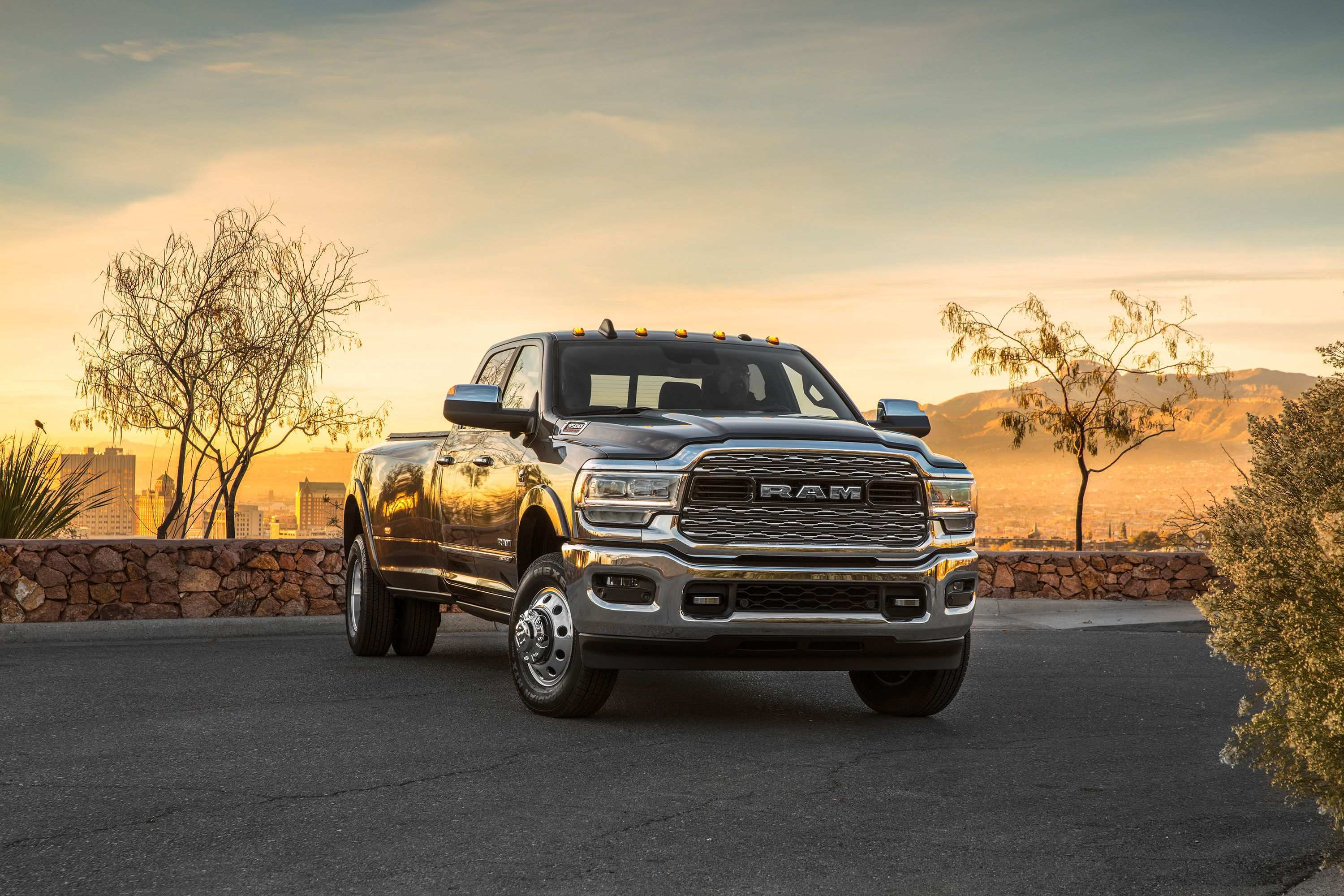 67 Best Review 2020 Ram 3500 Review for 2020 Ram 3500
