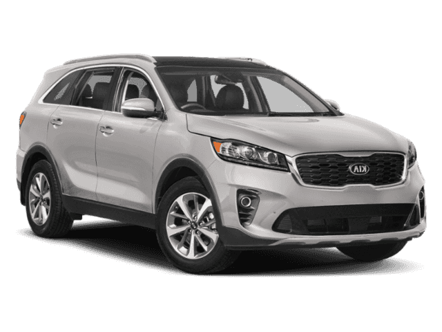 67 Best Review Kia Sorento 2020 Brochure New Review for Kia Sorento 2020 Brochure