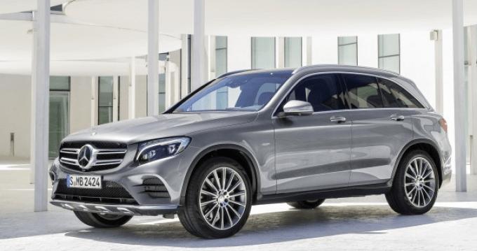 67 Best Review Mercedes A Class 2020 Exterior Date New Review with Mercedes A Class 2020 Exterior Date