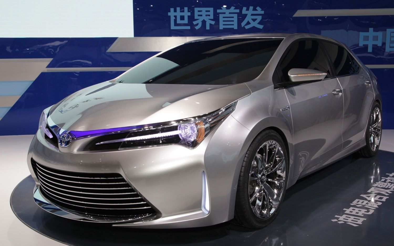 67 Concept of 2020 Toyota Matrix Model by 2020 Toyota Matrix