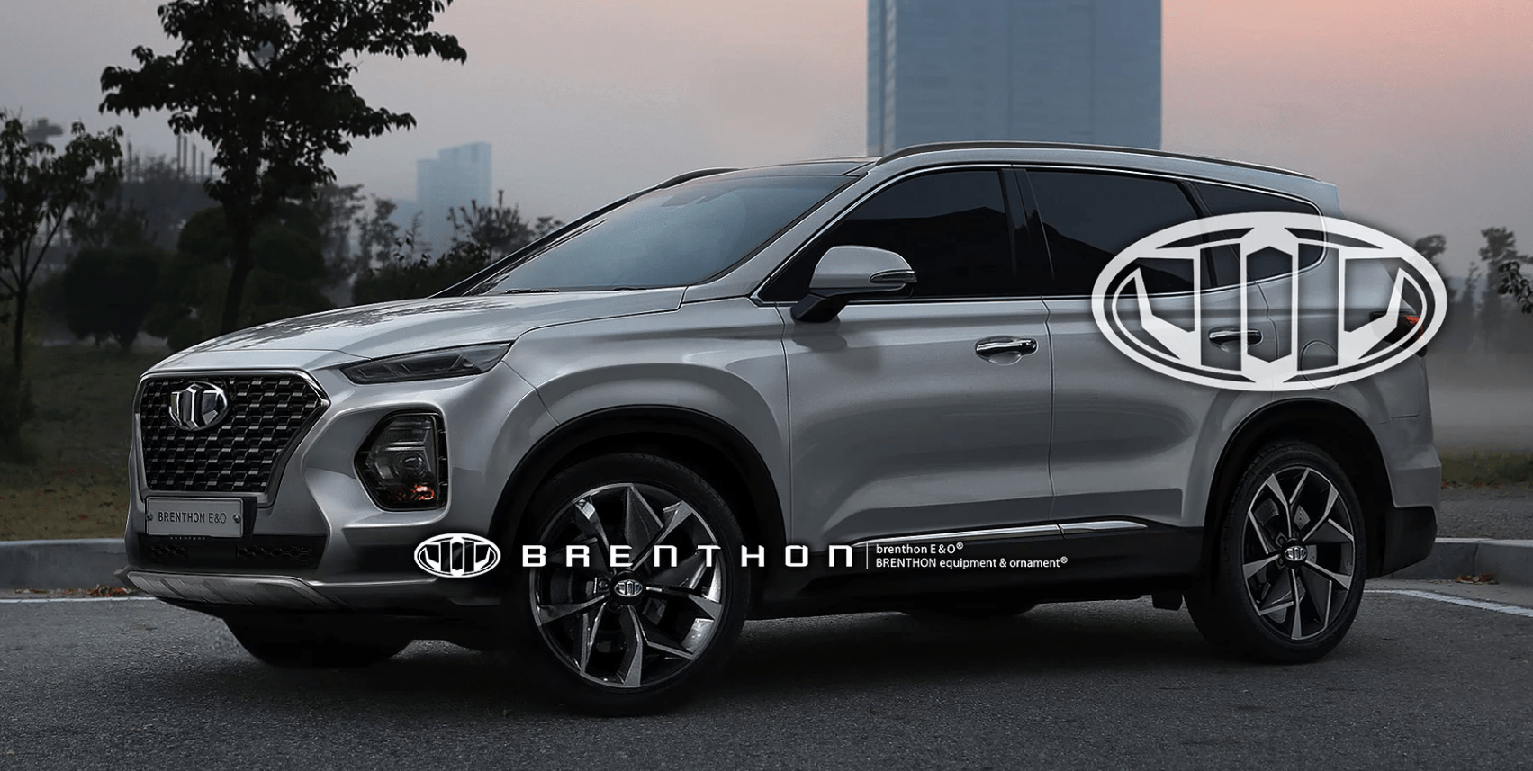 67 Great 2020 Hyundai Santa Fe Concept with 2020 Hyundai Santa Fe