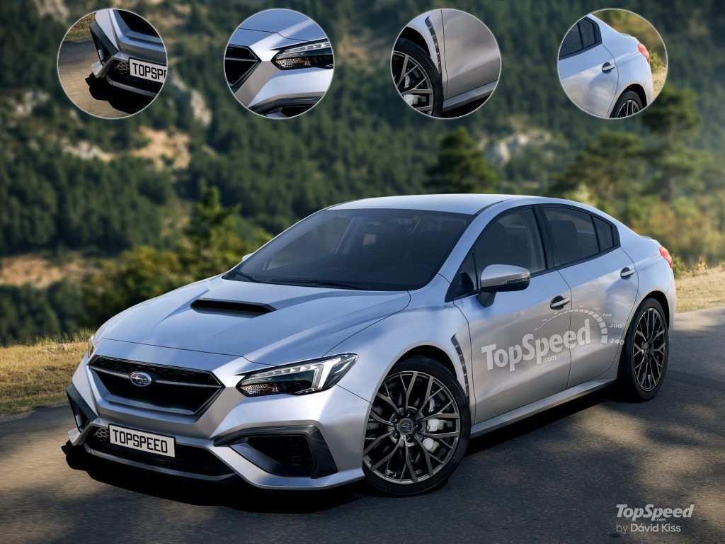 67 Great 2020 Subaru Brz Sti Interior by 2020 Subaru Brz Sti