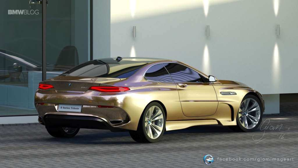 67 New 2020 BMW M4 Configurations for 2020 BMW M4