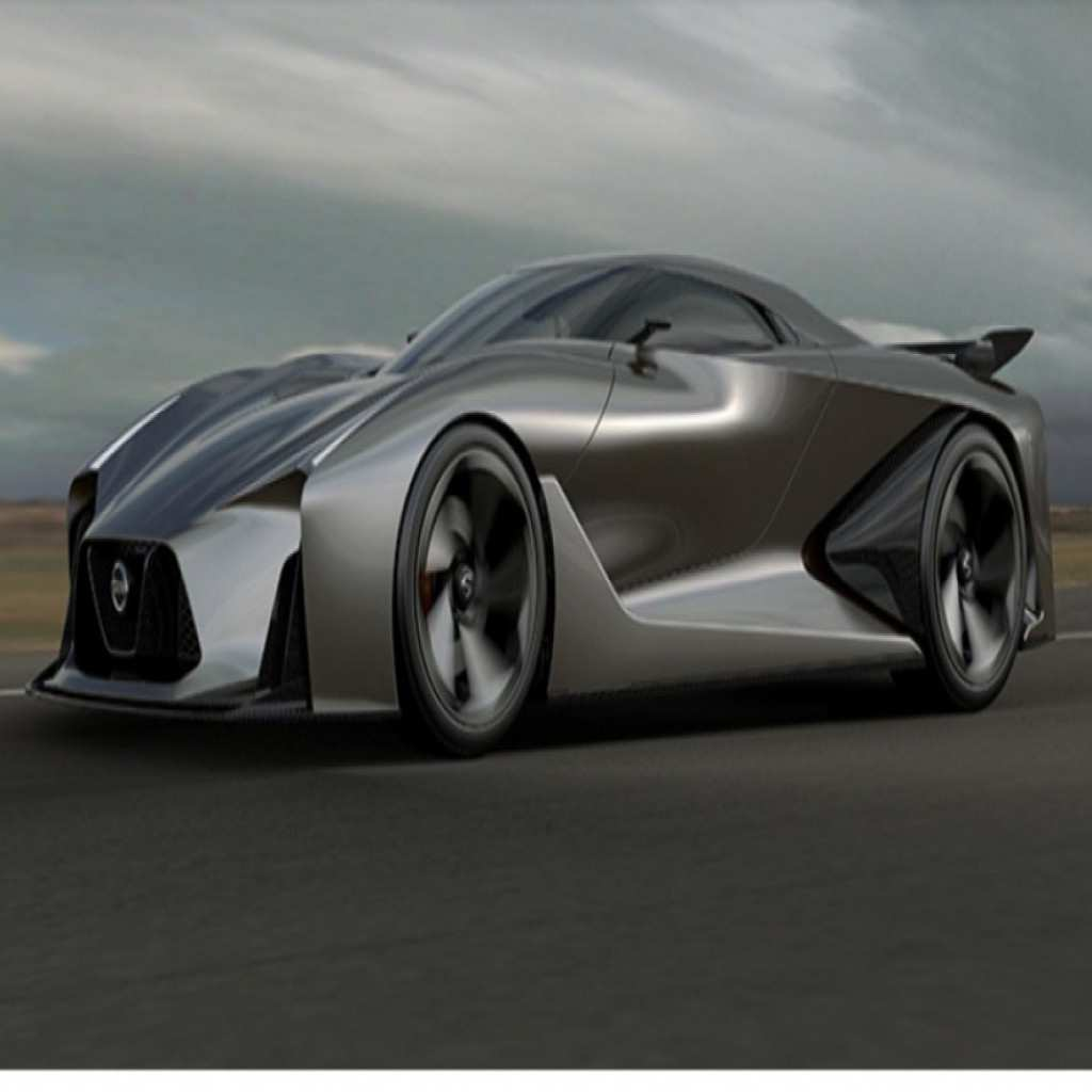 67 New 2020 Nissan Gtr 0 60 Engine by 2020 Nissan Gtr 0 60