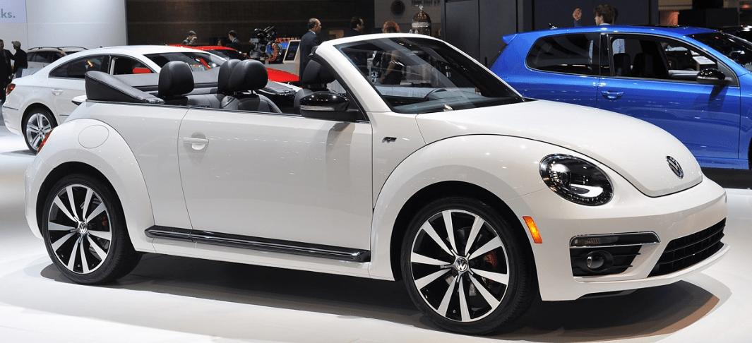 67 New 2020 Volkswagen Beetle Convertible Wallpaper for 2020 Volkswagen Beetle Convertible