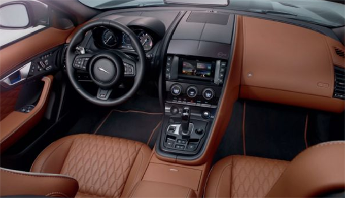 67 New Jaguar Suv 2020 Speed Test with Jaguar Suv 2020