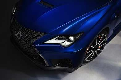 67 New Lexus Design Award 2020 Review for Lexus Design Award 2020