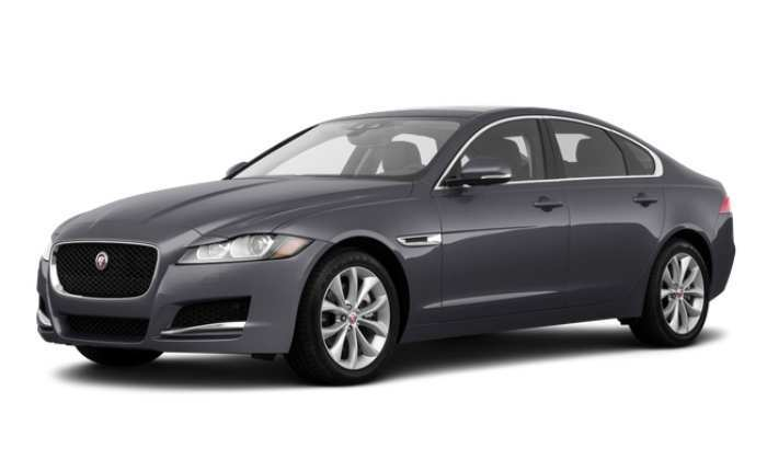 67 The 2020 Jaguar Xf Rs Speed Test by 2020 Jaguar Xf Rs