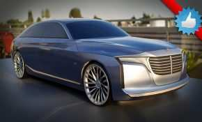 67 The 2020 Mercedes S Class New Concept First Drive for 2020 Mercedes S Class New Concept