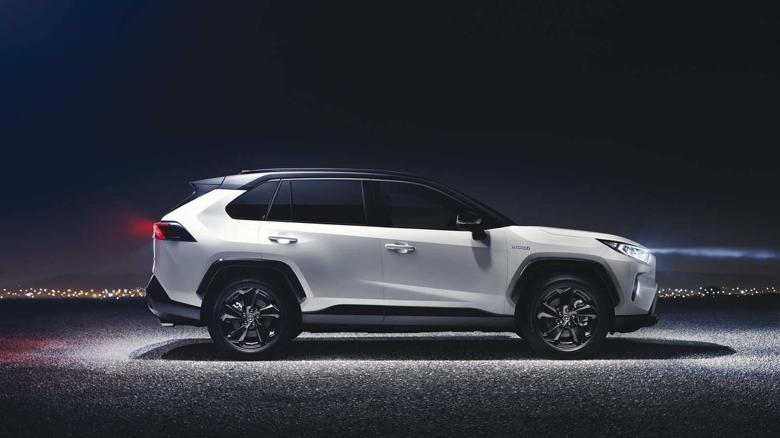 67 The 2020 Toyota Rav4 2018 Rumors with 2020 Toyota Rav4 2018