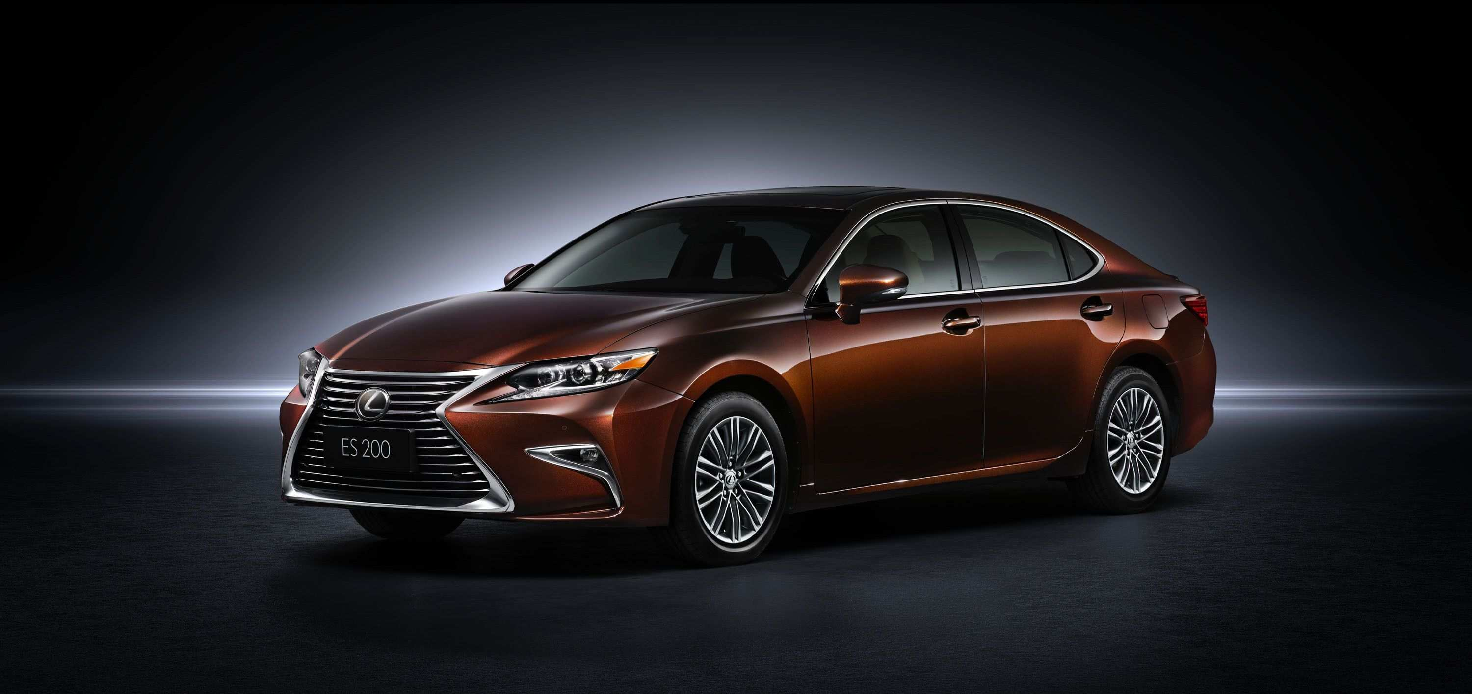 67 The When Does Lexus Exterior 2020 New Concepts Ratings for When Does Lexus Exterior 2020 New Concepts