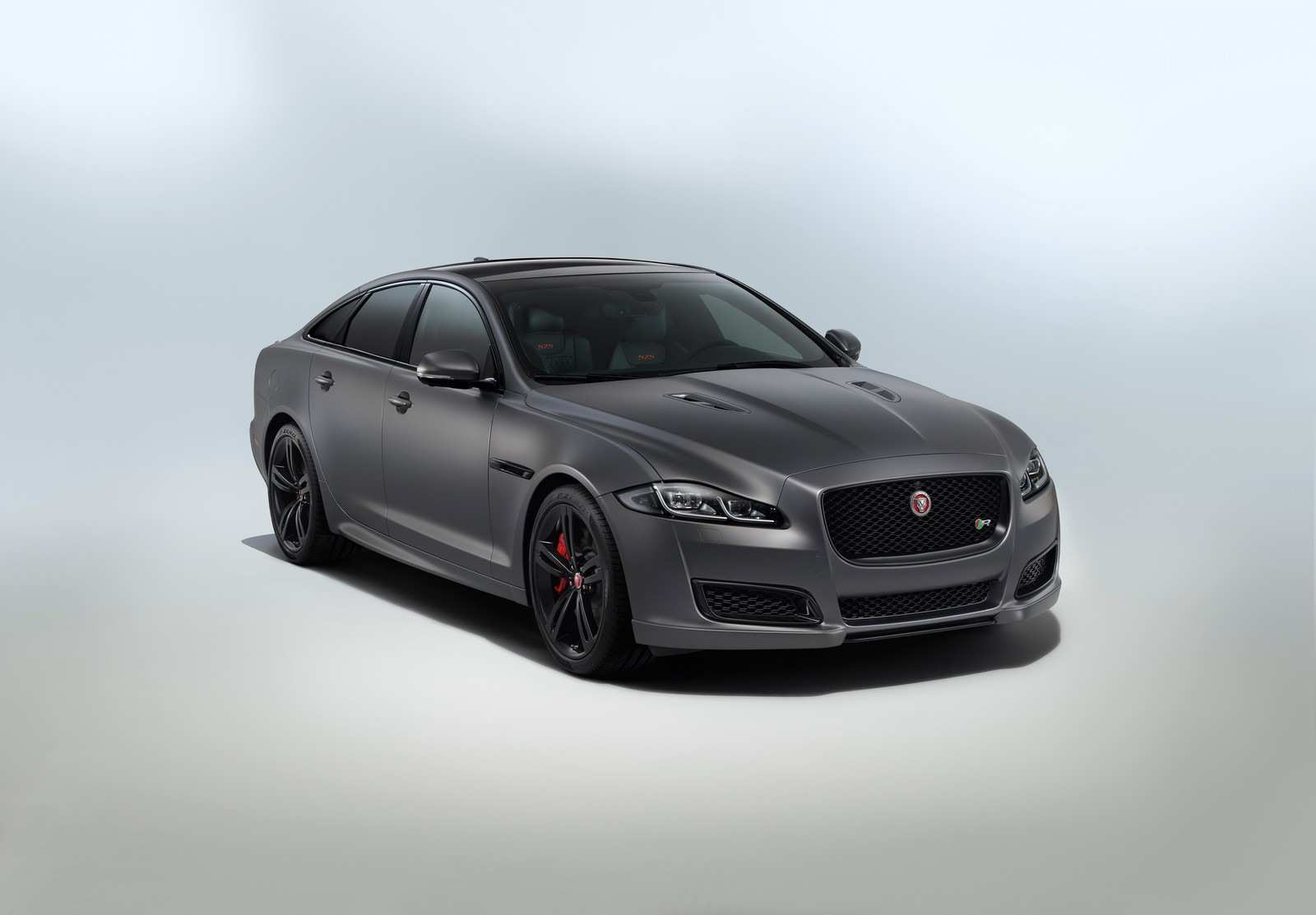 68 All New 2020 All Jaguar Xe Sedan Research New with 2020 All Jaguar Xe Sedan