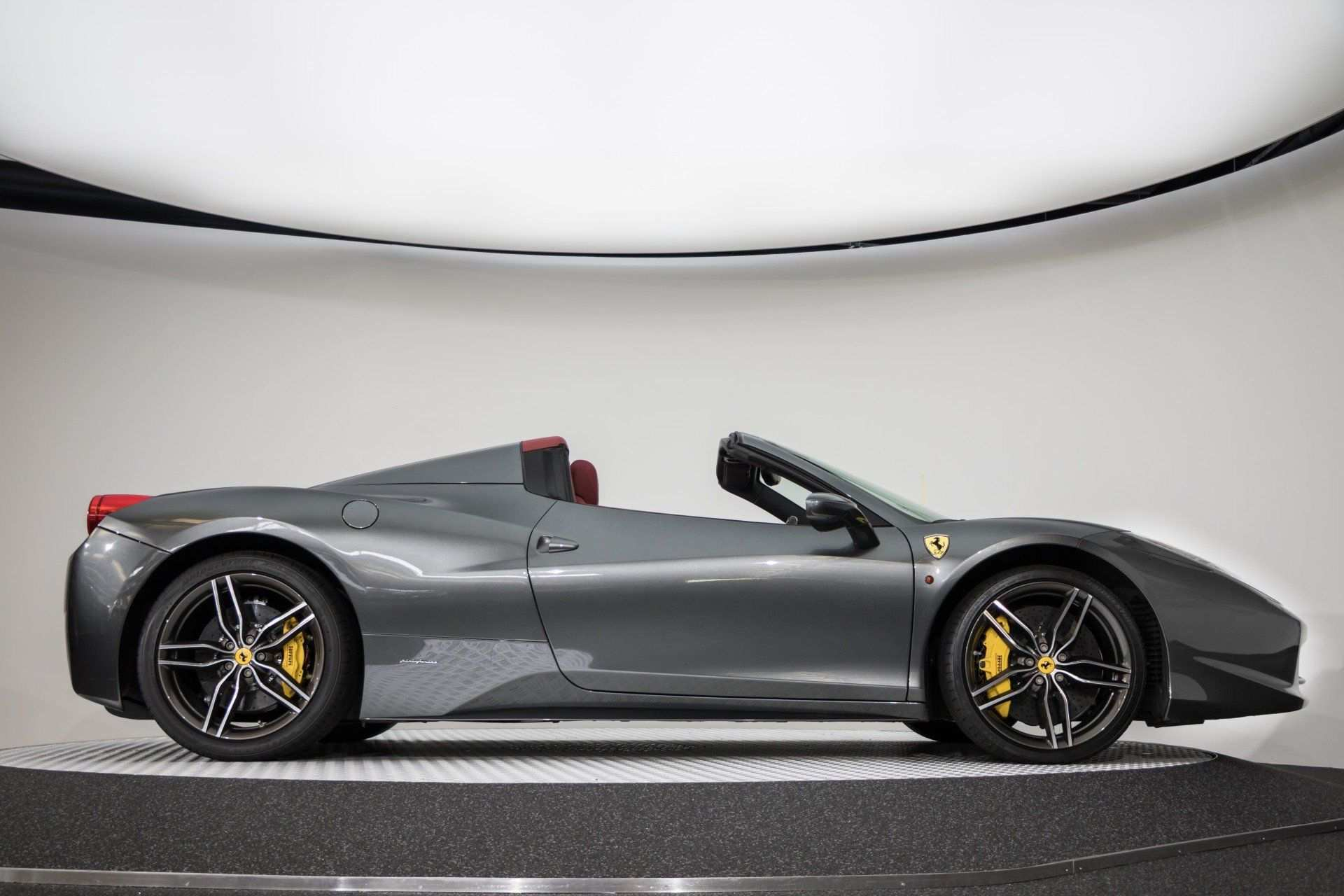 68 All New 2020 Ferrari 458 Spider Exterior and Interior for 2020 Ferrari 458 Spider