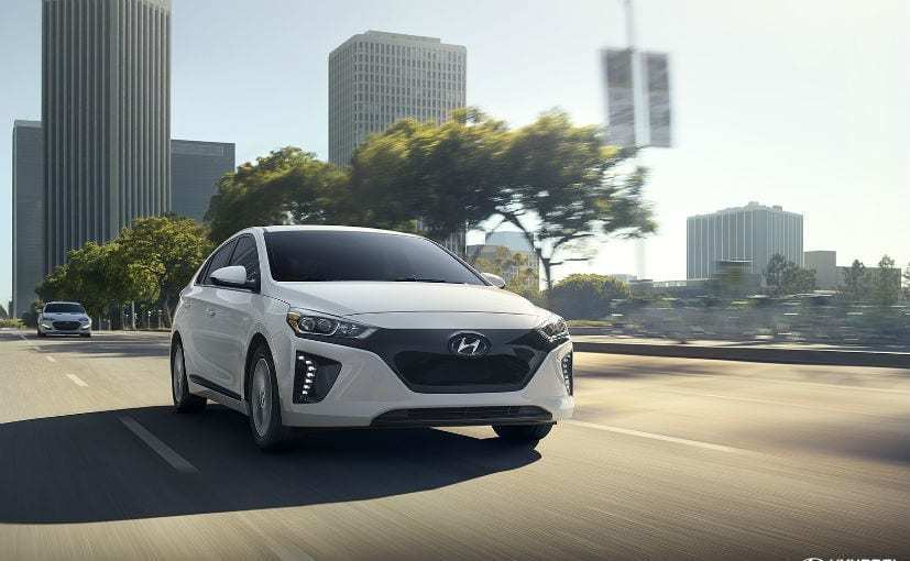 68 All New 2020 Hyundai I20 Model for 2020 Hyundai I20