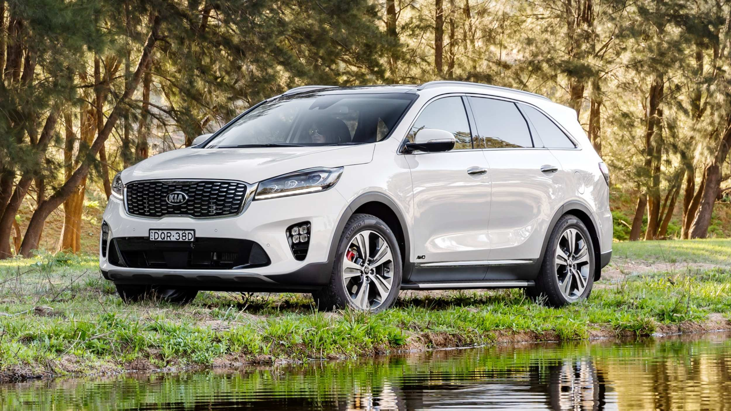 68 All New Kia Sorento 2020 Gt Line Photos with Kia Sorento 2020 Gt Line