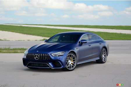 68 All New Mercedes 2020 Amg Gt4 Reviews by Mercedes 2020 Amg Gt4