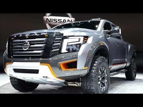 68 All New Nissan 2020 Estaquitas Speed Test for Nissan 2020 Estaquitas