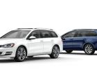 68 All New Volkswagen Sportwagen 2020 Price by Volkswagen Sportwagen 2020