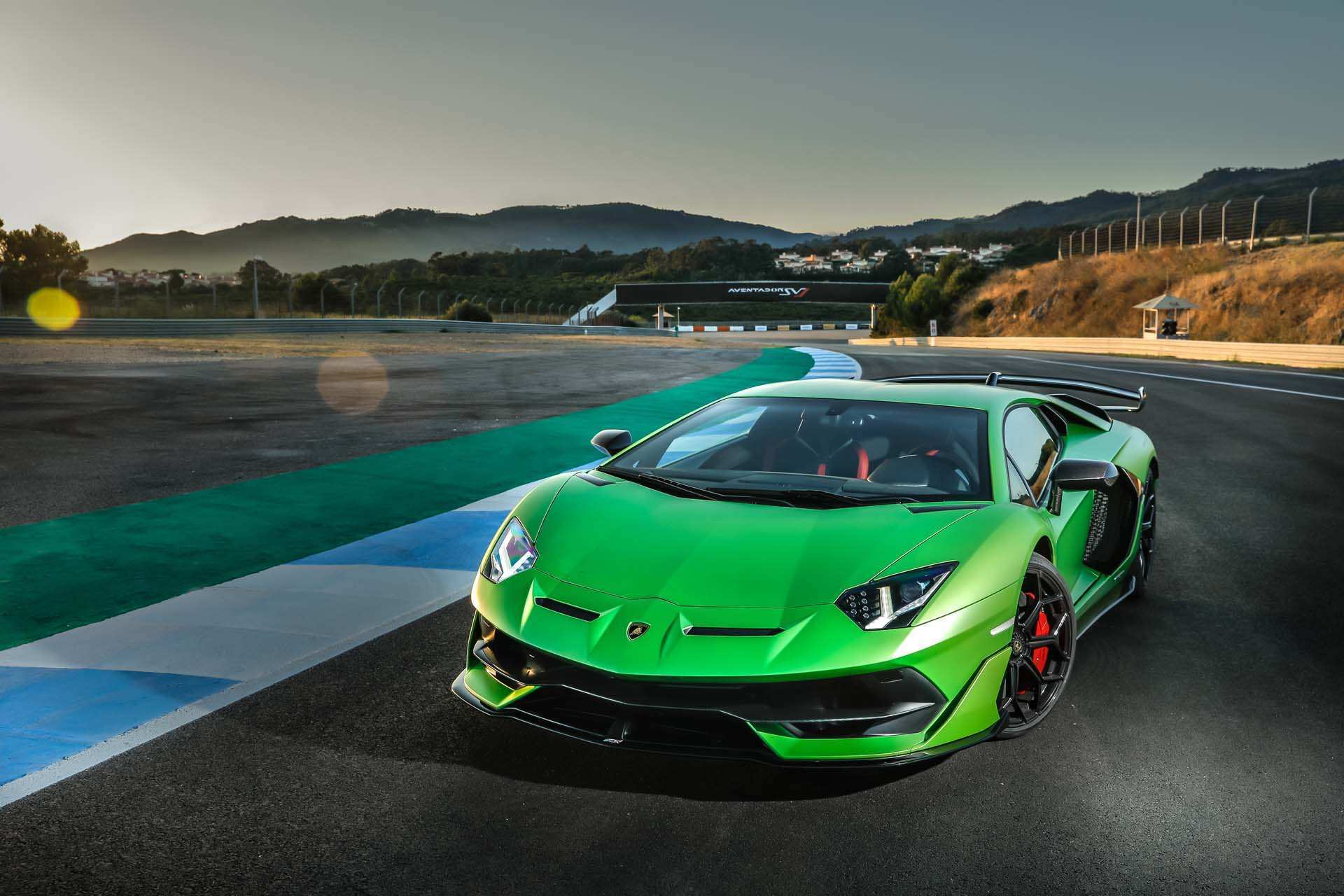 68 Best Review 2020 Lamborghini Aventador Images for 2020 Lamborghini Aventador