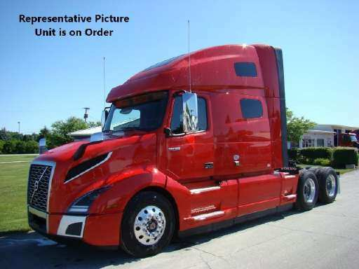 68 Best Review 2020 Volvo 18 Wheeler Ratings by 2020 Volvo 18 Wheeler