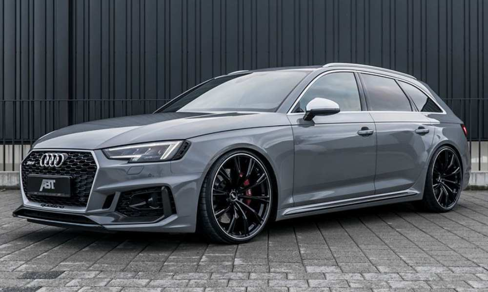 68 Gallery of 2020 Audi Rs4 Ratings for 2020 Audi Rs4