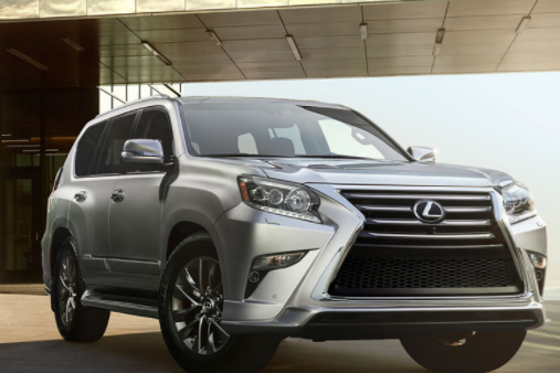 68 Gallery of 2020 Lexus TX Price for 2020 Lexus TX