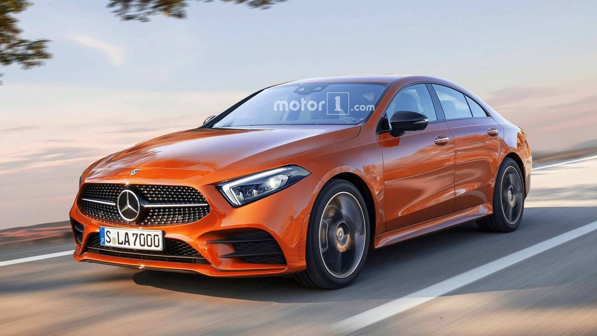 68 Gallery of Mercedes Cla 2020 Exterior Date Redesign with Mercedes Cla 2020 Exterior Date