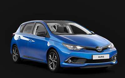 68 Gallery of Toyota Auris 2020 Exterior Date Picture for Toyota Auris 2020 Exterior Date