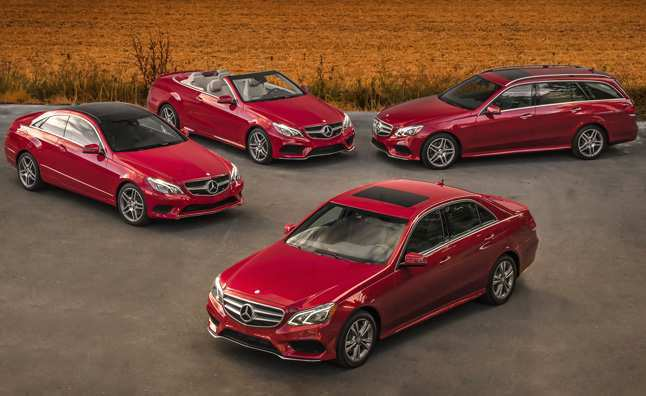 68 Great 2020 Mercedes Lineup Price with 2020 Mercedes Lineup