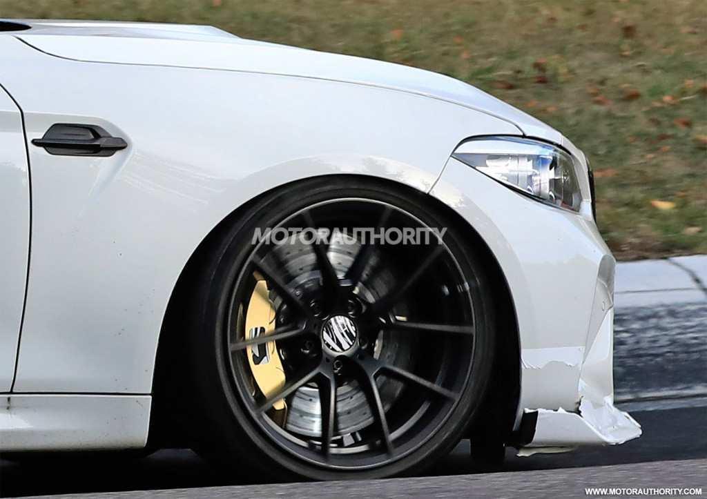 68 New 2020 BMW M2 Engine with 2020 BMW M2