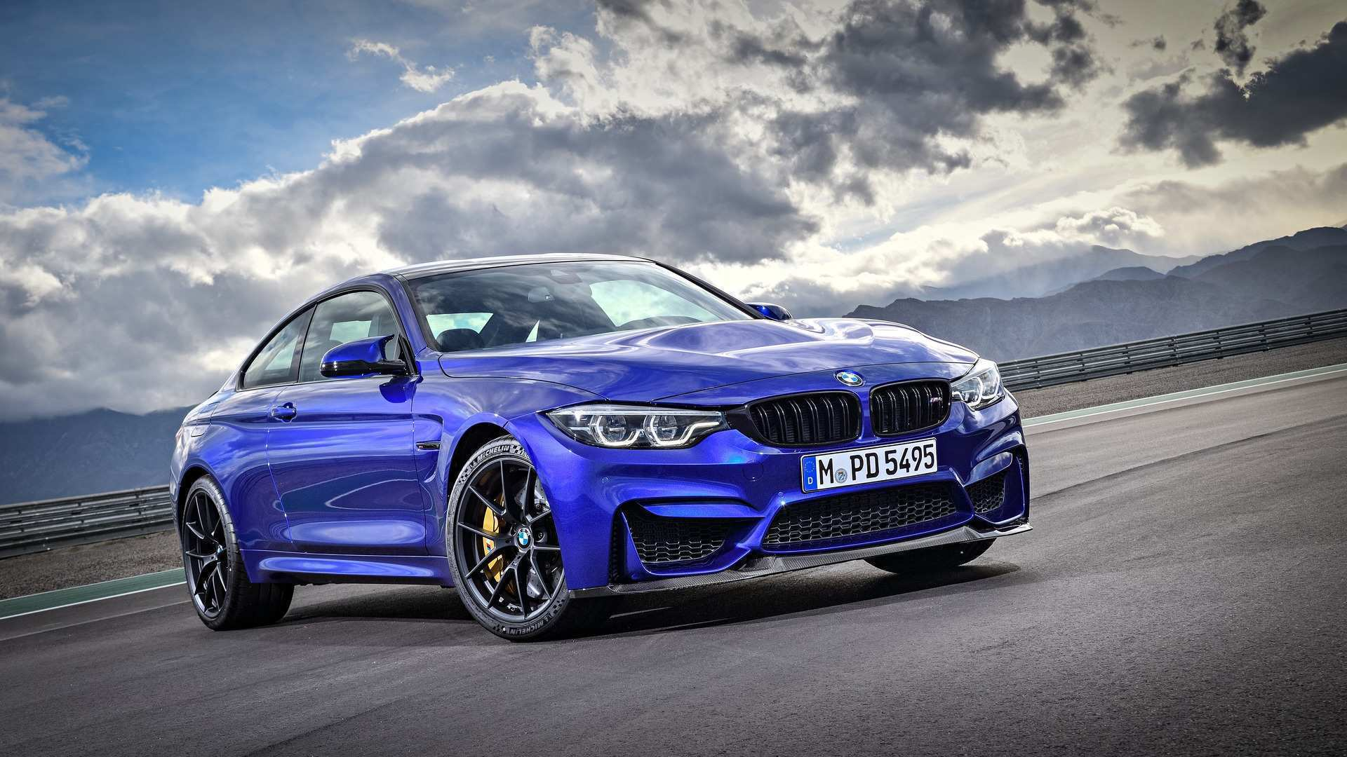 68 New 2020 BMW M4 Gts History by 2020 BMW M4 Gts