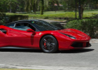 68 New 2020 Ferrari 488 Gto Engine by 2020 Ferrari 488 Gto