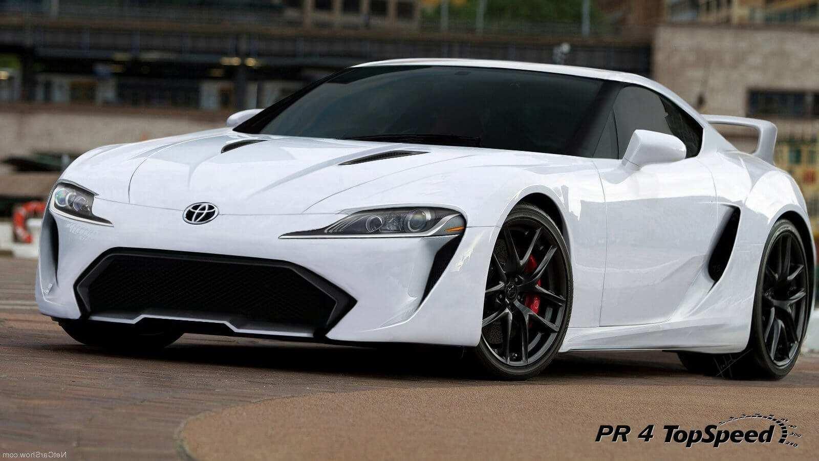 68 New Toyota Brz 2020 Spesification by Toyota Brz 2020