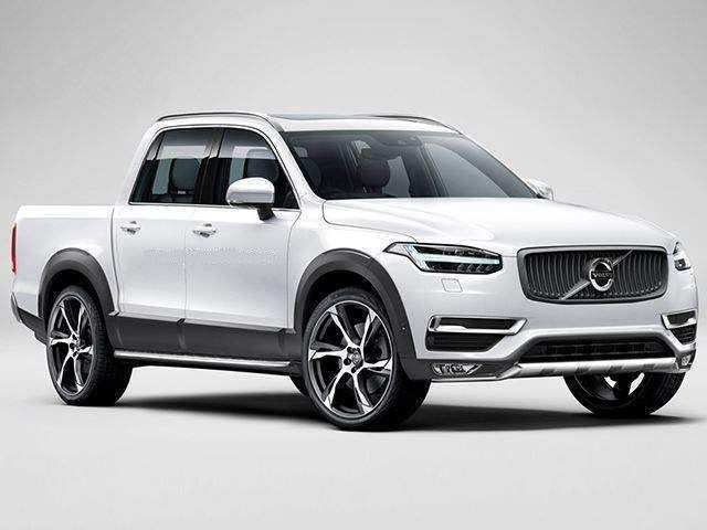 69 All New 2020 Volvo V70 2018 Model for 2020 Volvo V70 2018