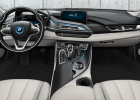 69 All New BMW M9 2020 Spy Shoot for BMW M9 2020
