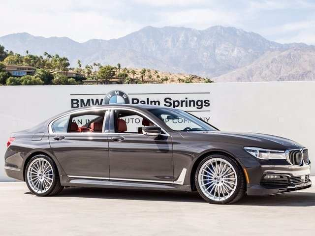 69 Best Review 2020 BMW 750Li Xdrive Reviews for 2020 BMW 750Li Xdrive
