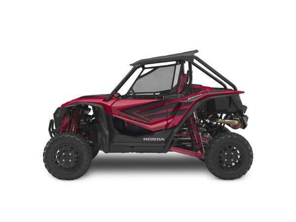 69 Best Review 2020 Honda Talon Performance and New Engine with 2020 Honda Talon