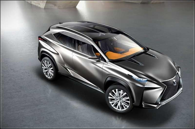 69 Best Review Lexus 2020 Colors Images for Lexus 2020 Colors