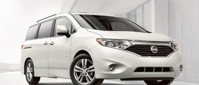 69 Best Review Nissan Quest 2020 Performance with Nissan Quest 2020