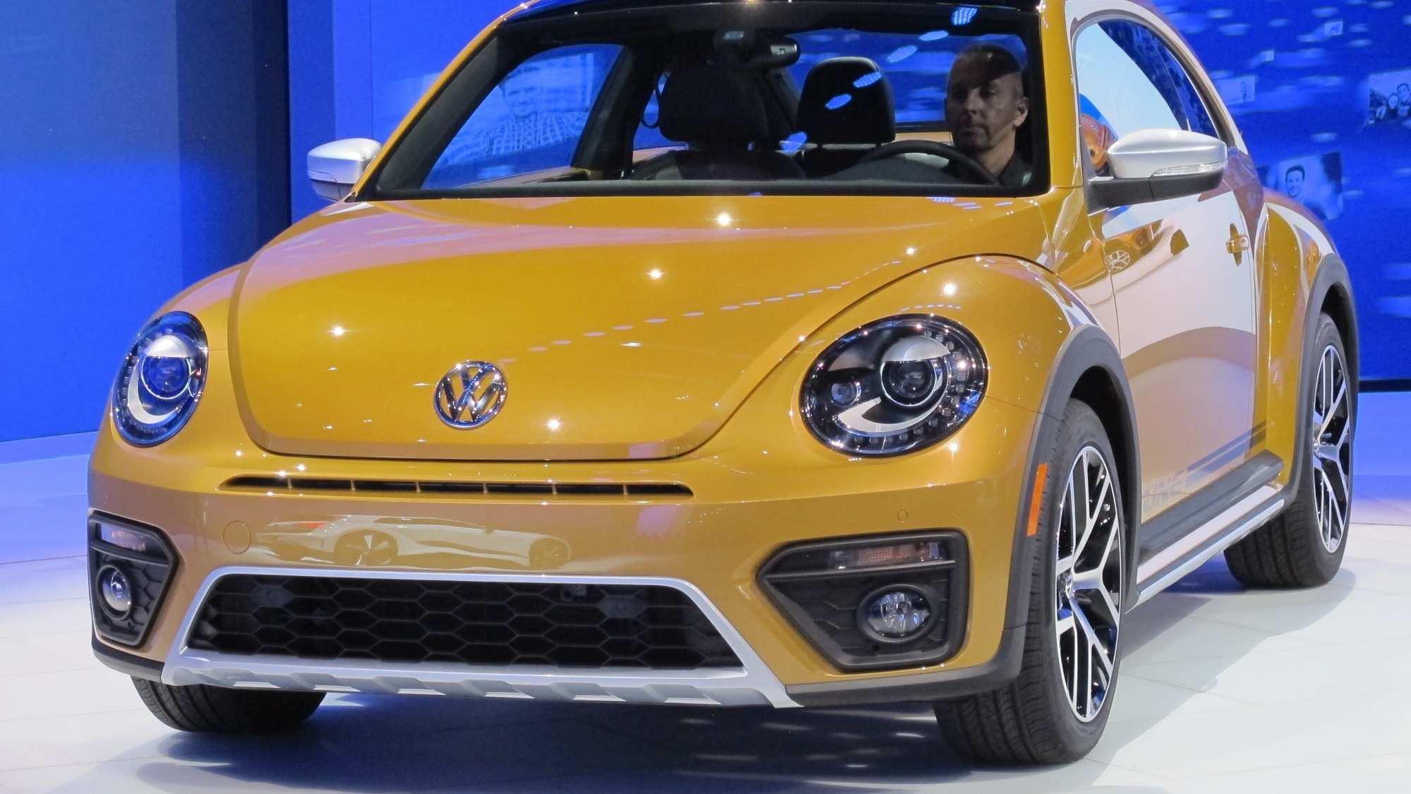 69 Concept of 2020 Volkswagen Beetle Dune Model with 2020 Volkswagen Beetle Dune