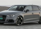 69 Great 2020 Audi RS3 Exterior by 2020 Audi RS3