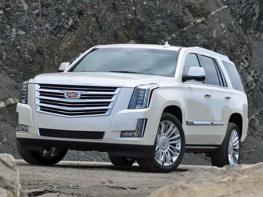 69 Great 2020 Cadillac Escalade V Ext Esv Price and Review by 2020 Cadillac Escalade V Ext Esv